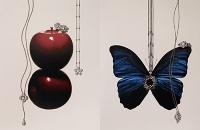 jewelry053