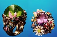 jewelry054