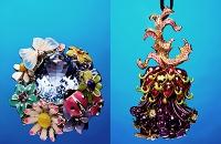 jewelry055
