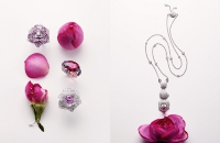 jewelry059