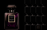 perfume001