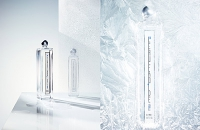 perfume003