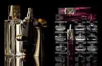 perfume005