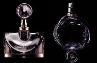 perfume006