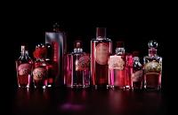 perfume009