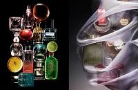perfume012