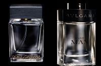 perfume013