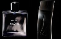 perfume014