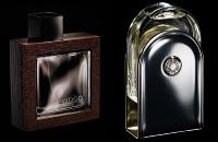 perfume015