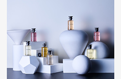 perfume_003