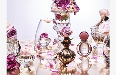 perfume_004