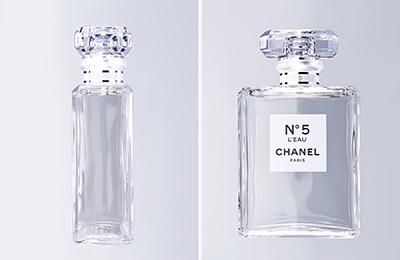 perfume_005