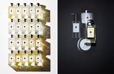 perfume_006