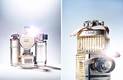 perfume_007