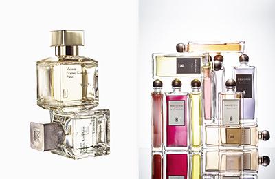 perfume_008