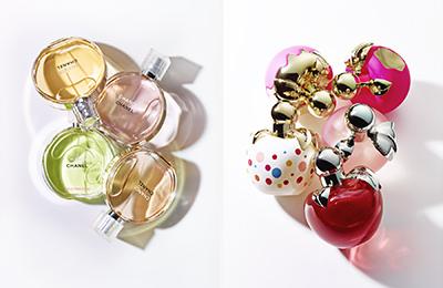 perfume_009