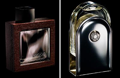 perfume_013