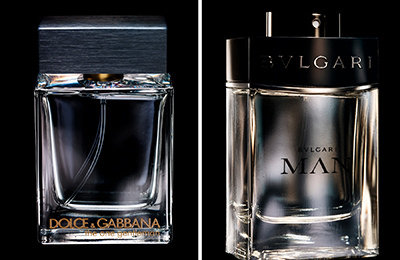 perfume_015