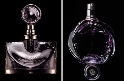 perfume_017