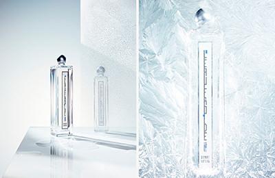 perfume_019
