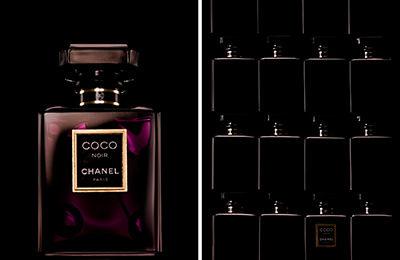 perfume_020