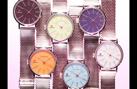 watches005