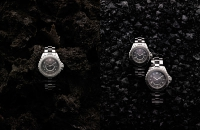 watches016