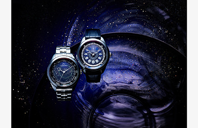watches01_06