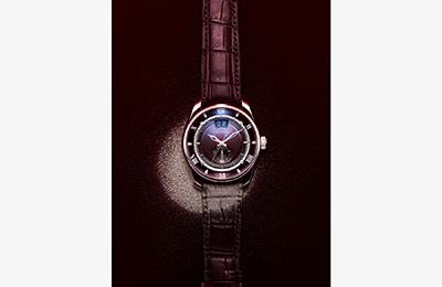 watches01_09