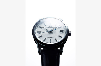 watches01_20