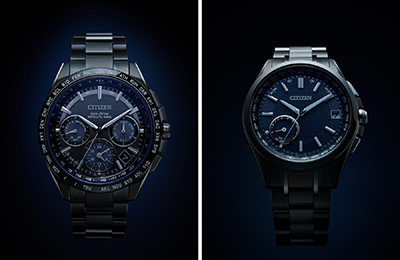 watches01_24