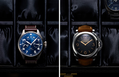 watches01_28