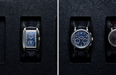 watches01_29