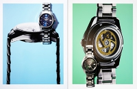 watches028