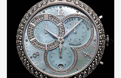 watches02_05