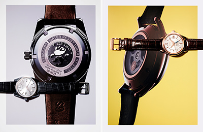 watches03_09