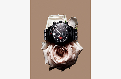 watches03_21