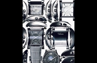 watches042