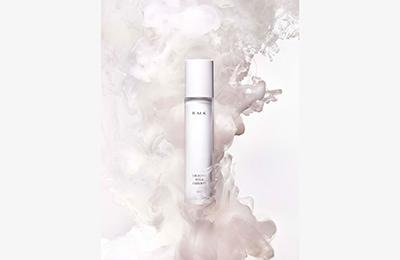 cosmetics_1_001