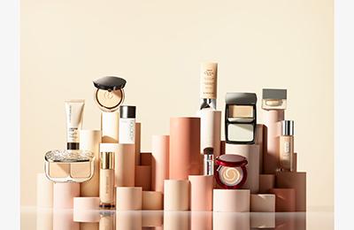 cosmetics_2_004