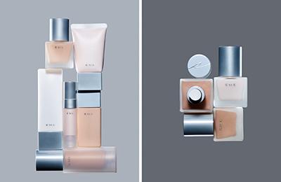 cosmetics_2_017