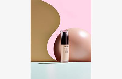 cosmetics_2_018