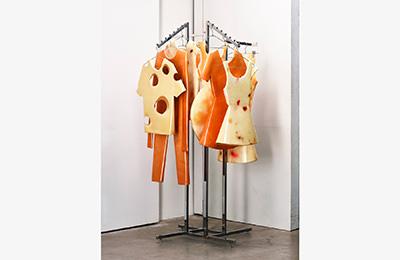 fashion_1_001