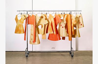 fashion_1_002