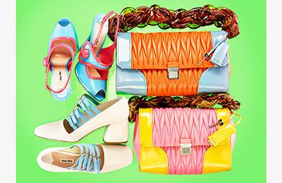 fashion_2_022