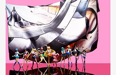 fashion_2_038