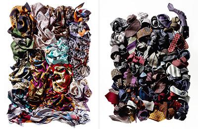 fashion_3_007