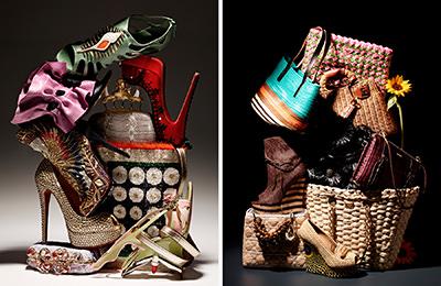 fashion_3_029