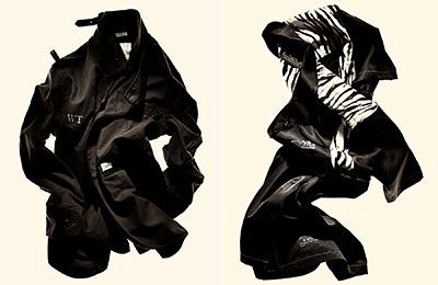fashion_4_009