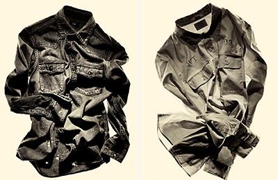 fashion_4_010